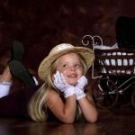 detske-retro-fotografie