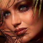 liceni_glamour